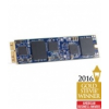 OWC OWCSSDAB2MB10 960 GB, Solid State Drive (OWCSSDAB2MB10)