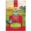 Oxbow - Essentials - Chinchilla 2,25kg