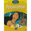 OXFORD BOOKWORMS LIBRARY 1. - Pocahontas - 3E