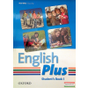 Oxford English Plus SB 1