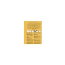 Oxford Spirálfüzet, A4+, vonalas, 80 lap, OXFORD, International Notebook füzet