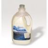 Oxigén Oxigén textilöblítő koncentrátum liliom 1500 ml