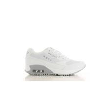 OXYPAS Cipő fehér/szürke OXYPAS ELA SRC ESD 38 munkavédelmi cipő