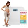 OZAKI OH013 O!fitness My Pregnancy D