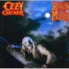 Ozzy Osbourne Bark At The Moon CD