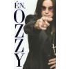 Ozzy Osbourne, Chris Ayres ÉN, OZZY
