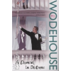 P. G. Wodehouse A Damsel in Distress