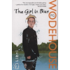 P. G. Wodehouse The Girl In Blue