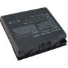 PA3166U-1BAS Akkumulátor 6600 mAh
