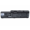 PA3383U Akkumulátor 6600 mAh