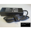 PA3432E-1ACA 19V 65W laptop töltő (adapter) utángyártott tápegység 220V kábellel