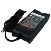 PA-10 19.5V 90W laptop töltő (adapter) utángyártott tápegység