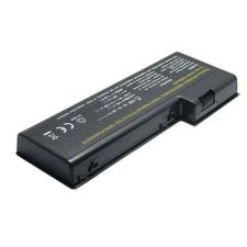 PABAS078 Akkumulátor 4400mAh toshiba notebook akkumulátor