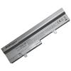PABAS219 Akkumulátor 4400 mAh ezüst