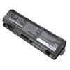 PABAS272 Akkumulátor 6600 mAh