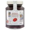 Pacific diabetikus feketeberkenye-feketeáfonya-bodza-alma dzsem cukorral, édesítőszerrel 390 g