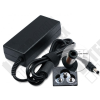 Packard Bell EasyNote A8 Series 5.5*2.5mm 19V 3.42A 65W fekete notebook/laptop hálózati töltő/adapter utángyártott