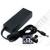 Packard Bell EasyNote C3300 Series 5.5*2.5mm 19V 4.74A 90W fekete notebook/laptop hálózati töltő/adapter utángyártott