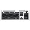 Packard Bell KB.USB03.270 Billentyűzet (Német)