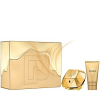 Paco Rabanne Lady Million Szett 50+75
