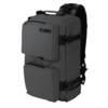 Pacsafe Camsafe Z14 Camera & Tablet Bag Charcoal 15520104
