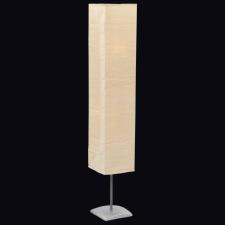 Padlólámpa Acél Állvány 135 cm kültéri világítás