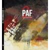 PAF 2. - Pintér András festőművész