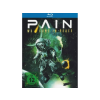 PAIN We Come In Peace (Blu-ray)