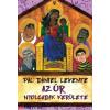 Pál Dániel Levente : Az Úr Nyolcadik Kerülete