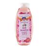 PALACIO Szépségápoló szerek csipkebogyó és rózsakivonattal - sampon