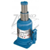 Palack olajemelő kétlépcsős 10t 210/238/520mm