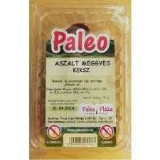 Paleo Paleo Keksz Diós-Aszalt Meggyes 80 g előétel és snack