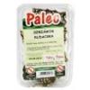 Paleo Paleo Rudacska Szezámos 80 g