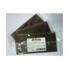 PaleoCentrum Étcsokoládé tábla xilittel 100 g