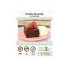 PaleoLét Belga Csokis brownie 110 g
