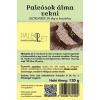 PaleoLét paleósok álma vekni lisztkeverék 120 gr