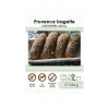 PaleoLét Provance Bagette 164 g