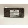 Paleolit  70%-os étcsokoládé eritrittel 100 gr
