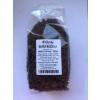 Paleolit barna mazsola 500 g