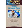 Paleolit Éléskamra Farsangi fánk liszt 230 g