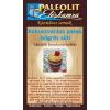 Paleolit Éléskamra kókuszvarázs bögrés süti lisztkeverék 52 gr