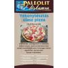 Paleolit Éléskamra lisztkeverék olasz pizza  - 180g