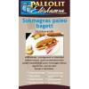 Paleolit Éléskamra lisztkeverék sokmagvas bagett  - 215g
