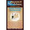 Paleolit Éléskamra omlós piskóta lisztkeverék 170 gr