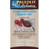 Paleolit Éléskamra paleo csodacsokis bögrés süti  - 33g