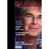 Paleolit Életmód Magazin PALEOLIT ÉLETMÓD MAGAZIN
