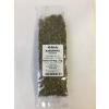 Paleolit kakukkfű morzsolt 20 g