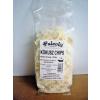 Paleolit kókusz chips 200 g