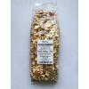 Paleolit leves gyöngye zöldségmix 150 g
