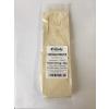 Paleolit vöröshagymapor 50 g